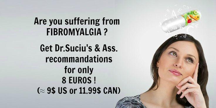 Picture drsuciu fibromyalgia