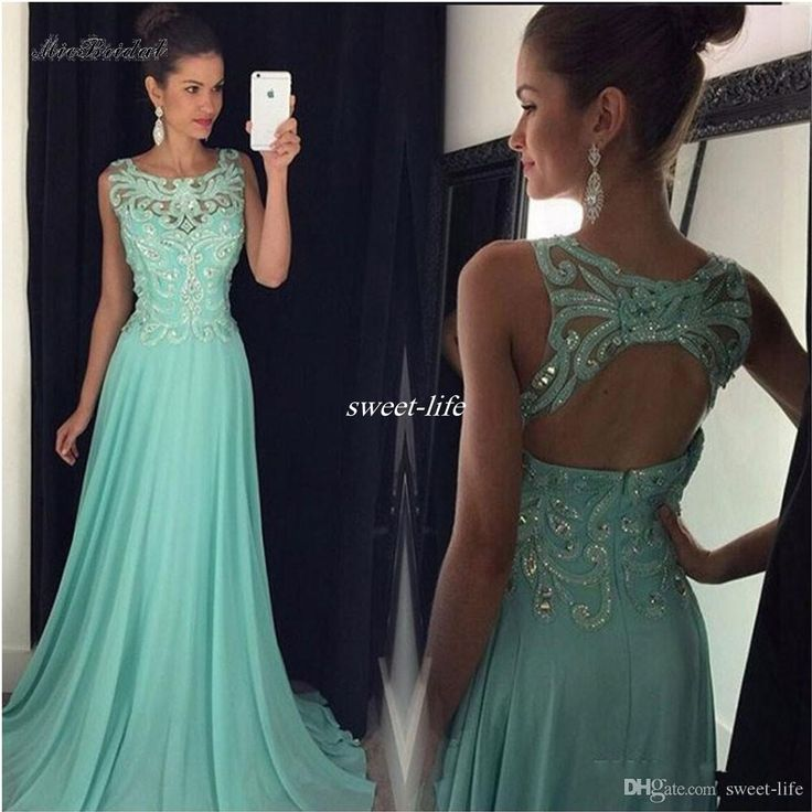 Dress formal cheap prom