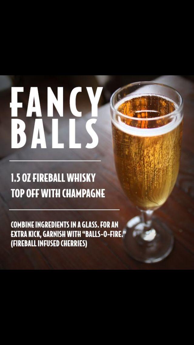 "Fireball whiskey www.LiquorList.com  ""The Marketplace for Adults with Taste!""  @LiquorListcom  #LiquorList"