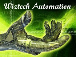 Wiztech Automation give enhanced technical training in PLC, SCADA, VFD Training, Control panels Training, Field Instruments Training, DCS & Embedded Systems Training, VLSI Training in Chennai. Our well experienced technical team provides excellent practical guidance to our trainees.