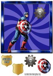 Hero Favorites 13