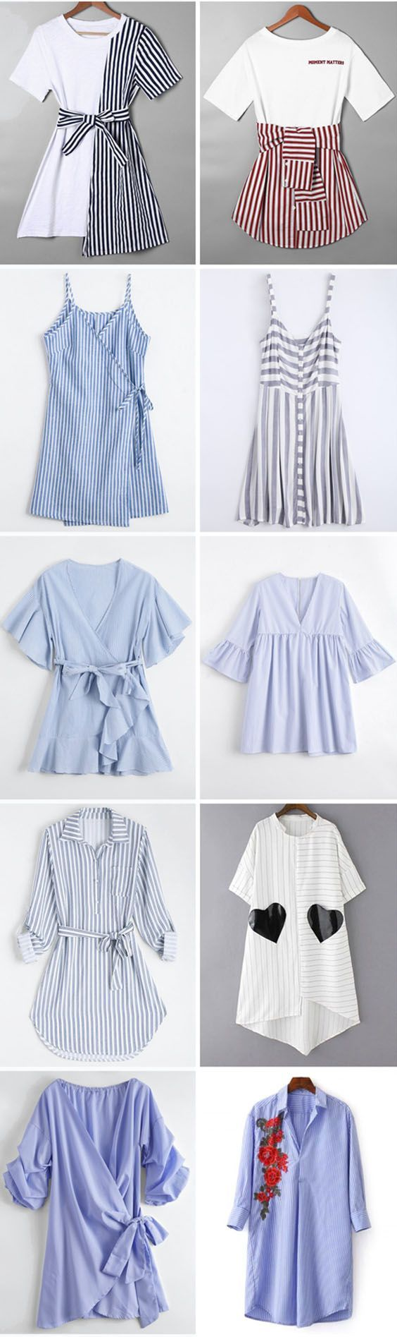 zaful,dress,Striped Dress,summer,women fashion,fall outfits,wedding dresses,summer outfits,long sleeve dresses,fall fashion,fall,midi dress,lace dress,dresses,boho dress,bohemian style,dresses to wear to a wedding,bohemian,boho fashion,lace,dresses casual,open back,maxis,summer fashion,boho,zaful.com,boho chic,spring break clothes,girl clothing,prom dress,black dress,summer dresses,dresses casual,dresses for teens,outfit,outfits,outfit ideas,womens fashion,fashion,women,womens,style