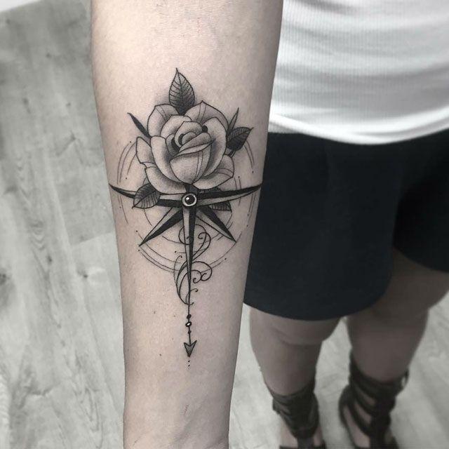 Kurt Bilek Dövmeleri Bayan Wolf Wrist Tattoos For Women: Pinterest'teki 25'den Fazla En Iyi Dövme Fikirleri Fikri
