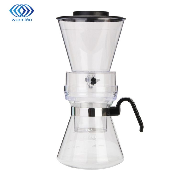 Dutch Coffee Maker Nz : 17 Best ideas about Cold Drip Coffee Maker on Pinterest Cold drip, Drip coffee and Coffee guide