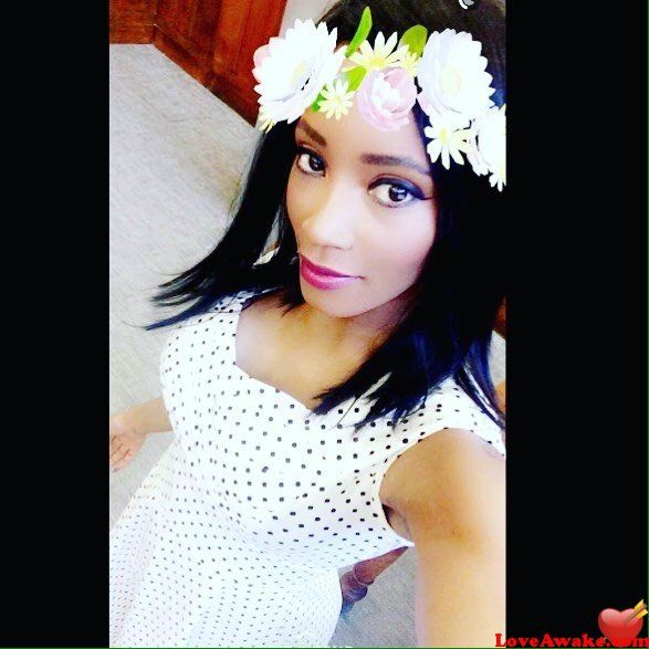 built2love: As for me, personal qualities are more important t | 26 y.o, United States, Cincinnati | Pisces | Nigerian scammer 419 | romance scams | dating profile with fake picture