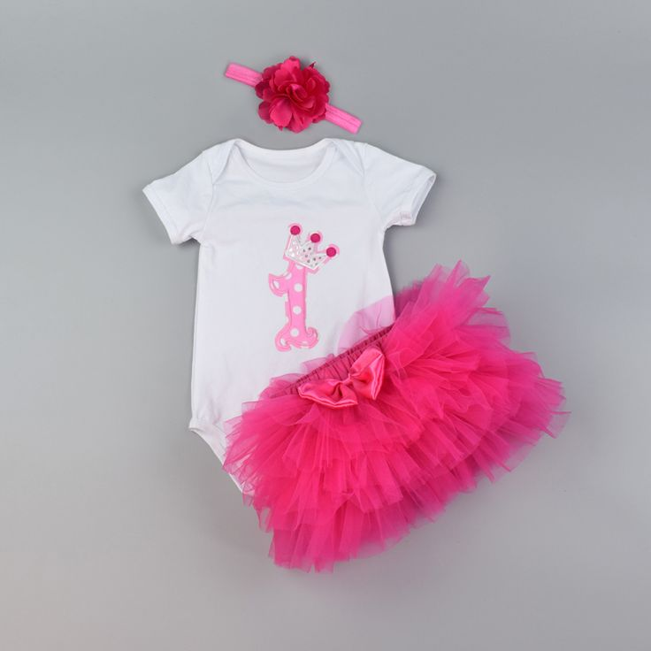 f4e713f34 sleek 1e1f1 4228c aliexpress 8pcspack baby boy clothes children baby ...