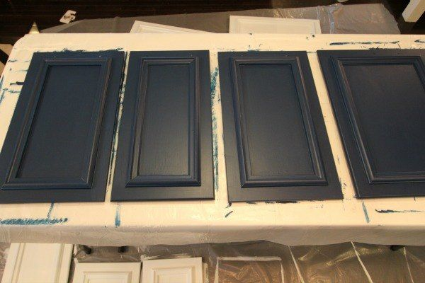 111 best images about velvet finishes on pinterest for Best paint sheen for kitchen cabinets