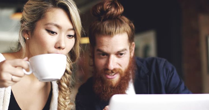 When online dating, we sometimes go into it with notions that are too idealistic. We need to be able to handle dating truths behind it. #date #dating #onlinedating #asians #asian #asia #love #passion #marriage #prettybabes #prettyasians #asianbabes #asianbeauty #gorgeousasians #asianwomen #follow #chat #fun #passion #romance #instalike #like #relationship #match