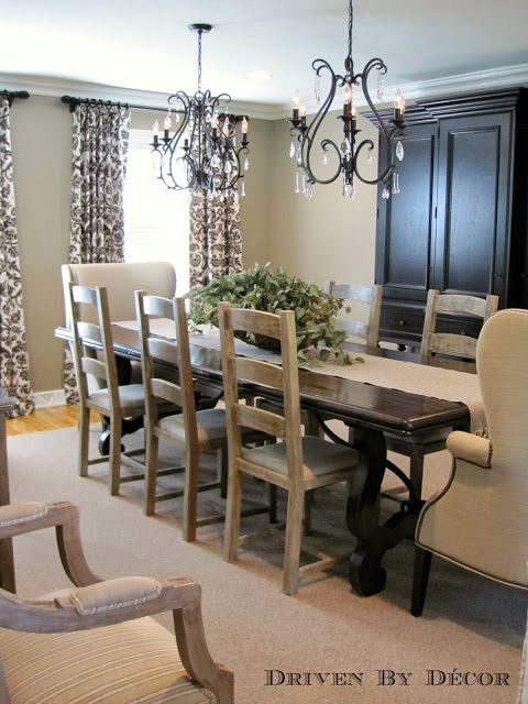 dining room dining room chairs cozy dining rooms neutral dining rooms