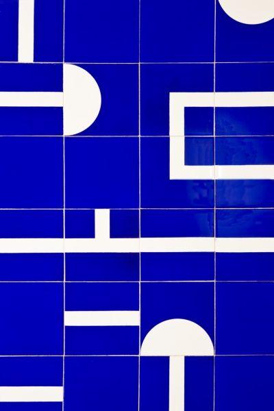 Oscar Niemeyer | brasil | patterntiles