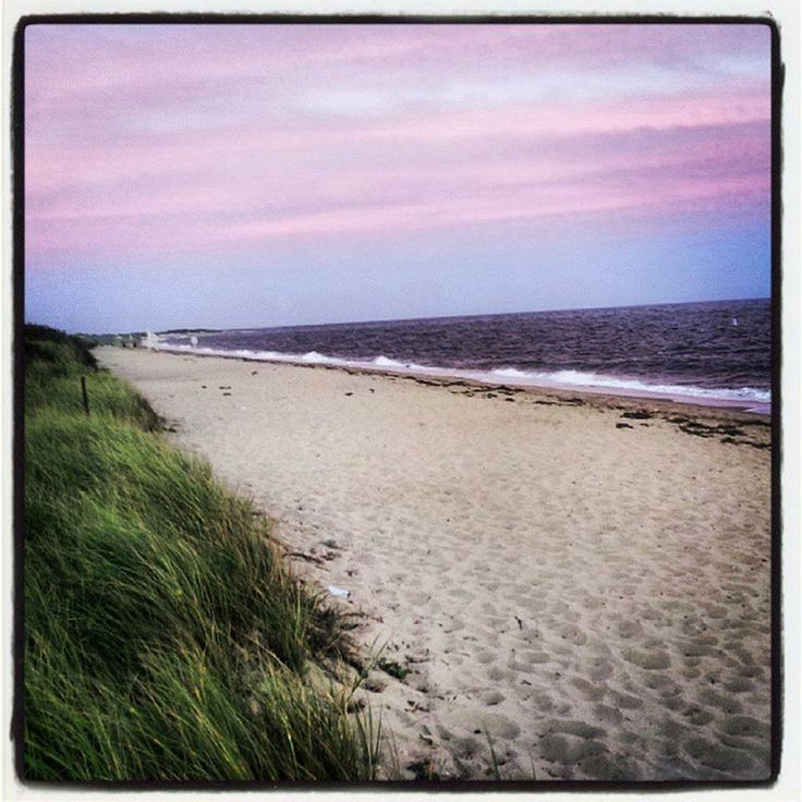 31 Best Cape Cod/Mashpee/The Spit Images On Pinterest
