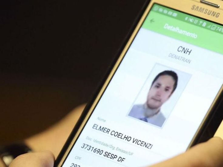 The Brazilian government is rolling out digital driving licenses across the country after the initiative received the green light in July. Aimed at reducing document fraud, the digital driving licenses will feature digital signature certificates and will be as legally valid as the physical...