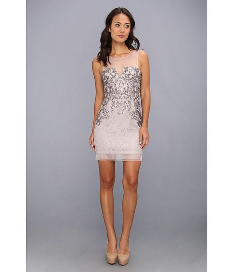 10 Best images about BCBG Max Azria on Pinterest - Runway- Open ...