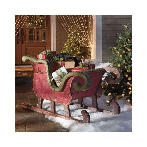 Christmas Gifts For Large Families