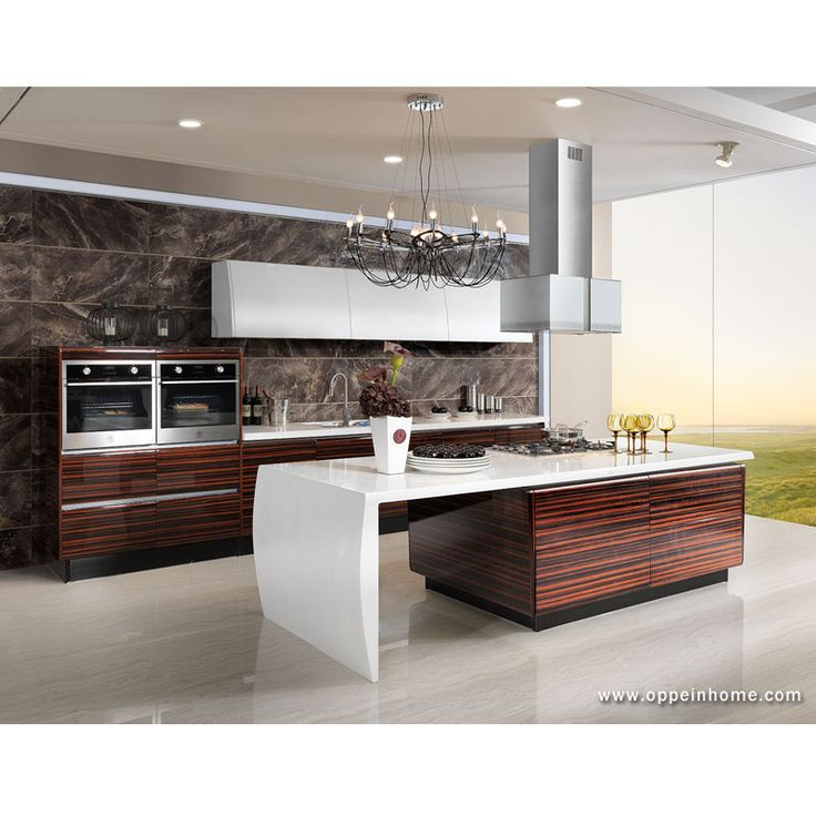 New China Kitchen 2: 17 Best Images About 2013 New Kitchen Cabinet Design On