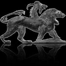 Conspiracy Feeds: Κατοικούν ακόμη οι μυθικοί δαίμονες Τελχίνες στο Α...