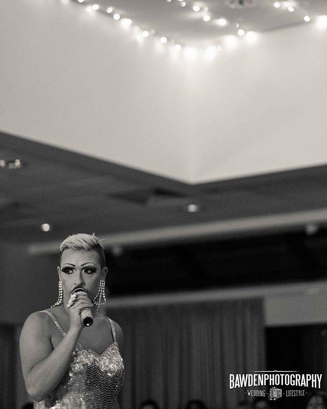Glamour. #dragqueen #singer #event #ladiesnight #charityball #charityevent #globearena #lancasterphotographer #morecambe #lancaster #lancashire #liverpoolphotographer #southportphotographer #lakedistrictphotographer