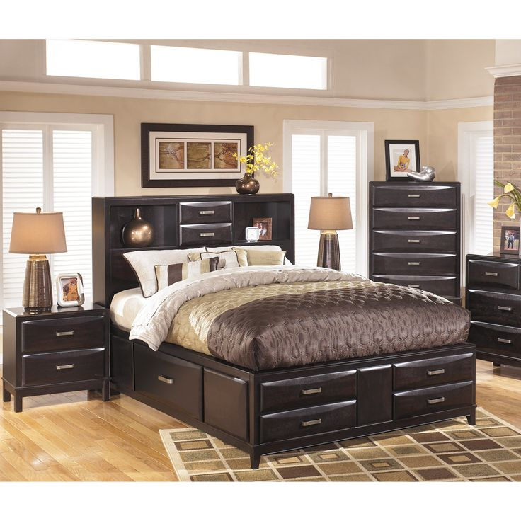 11 best Lifestyle Bedroom Collections images on Pinterest