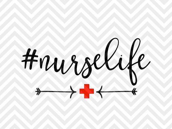 96 besten Nurse Clip art Bilder auf Pinterest