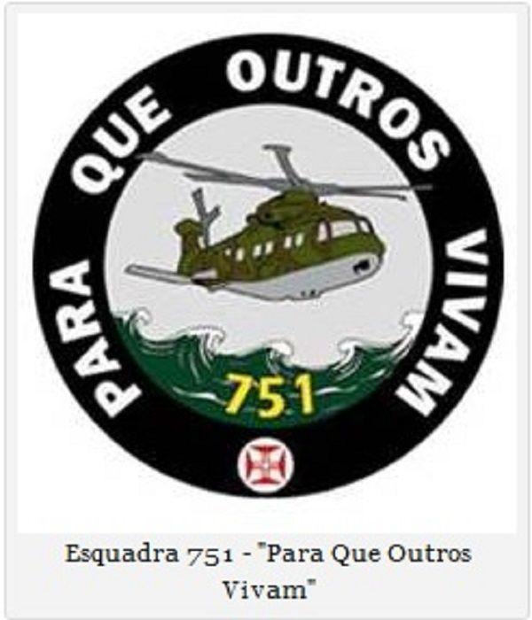 Força Aérea Portuguesa  http://oporquedetudo.omundodaprogramacao.com/?tag=forca-aerea-portuguesa