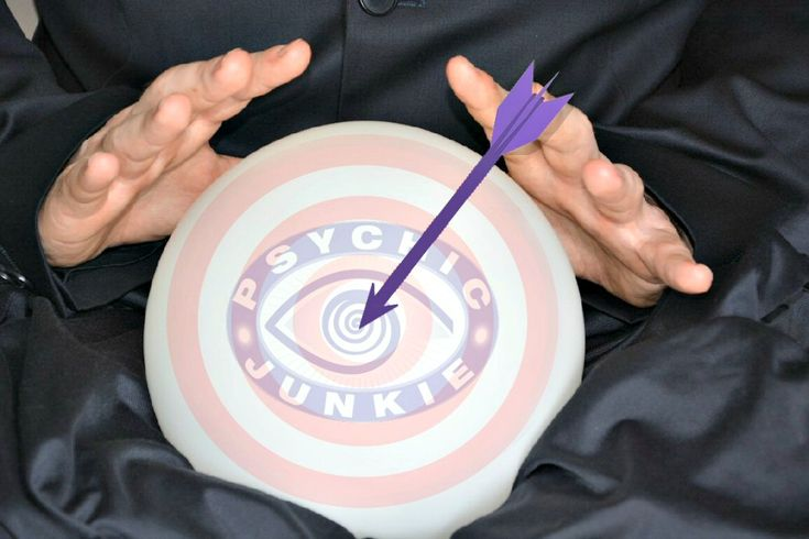 Tips and advice for when you are searching for a Good Psychic