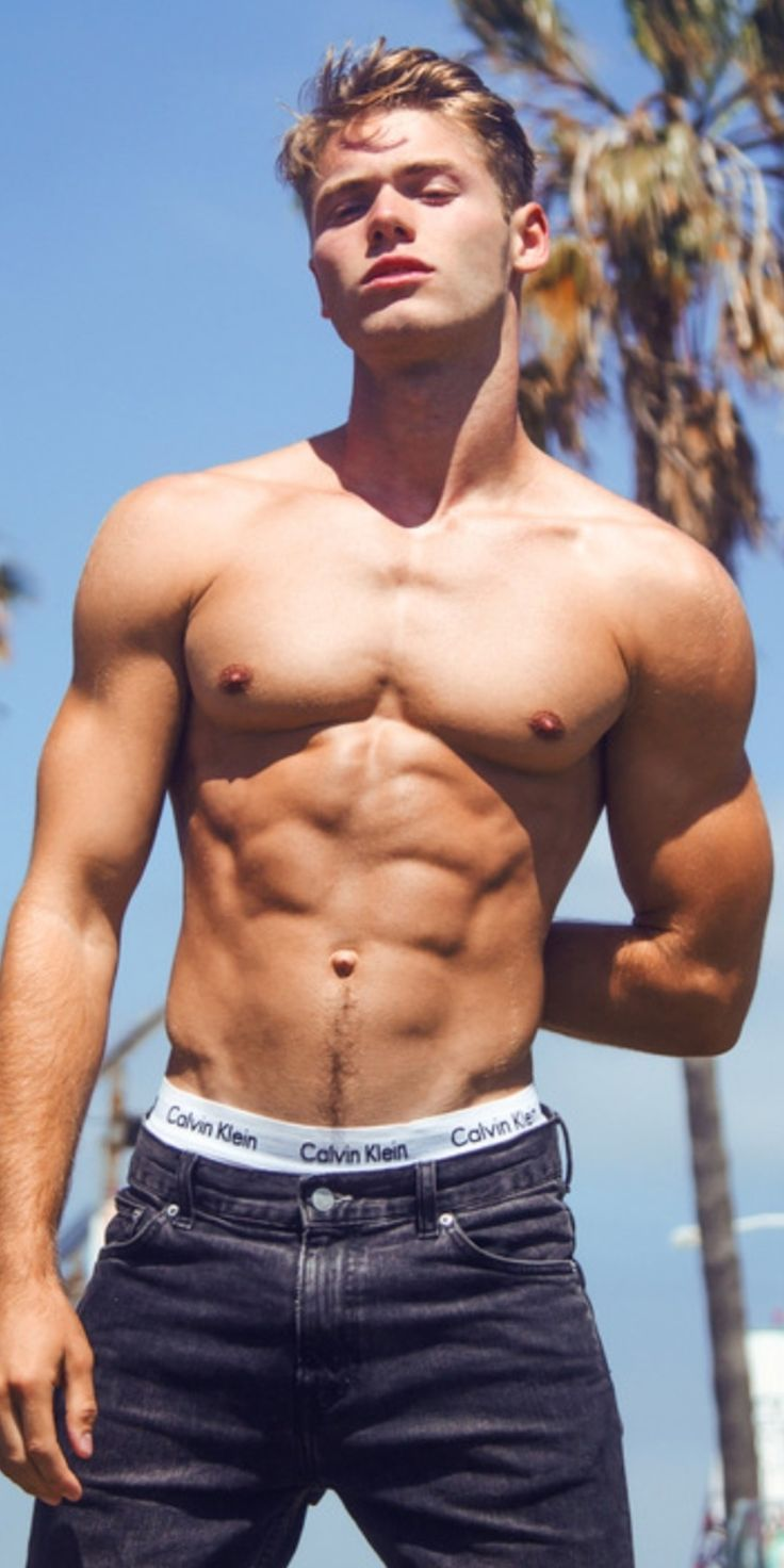 Pin by Jimi on Ax (With images) | Guys, Beautiful men