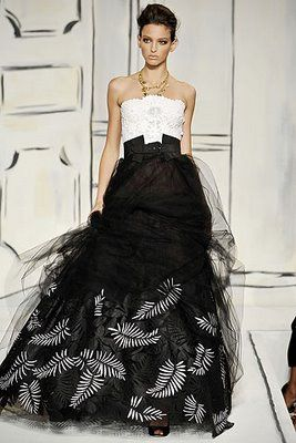 .: The best way to dress,