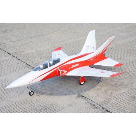 Freewing Scorpion EDF Jet PNP