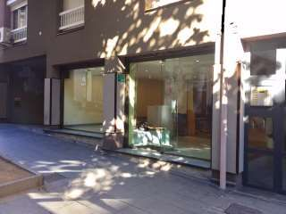 Alquiler Local Comercial  Carrer alzina (l´). Local comercial