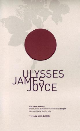 JAMES ULISE PDF JOYCE