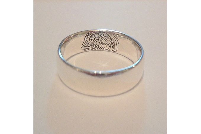 Gents' Rings by Fraai Juweliersware
