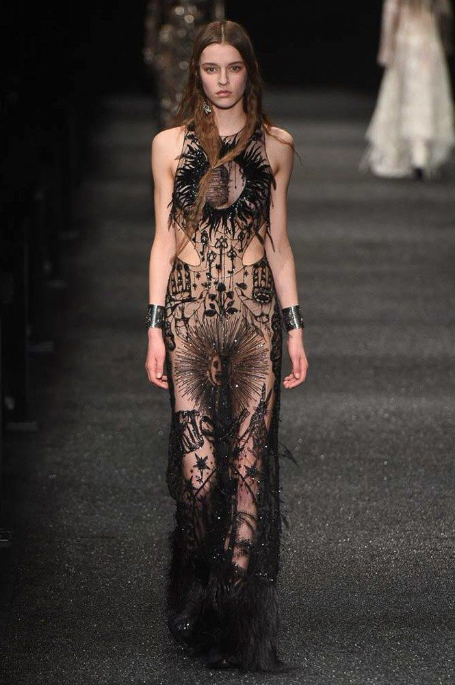 17 Best ideas about Alexander Mcqueen on Pinterest ...