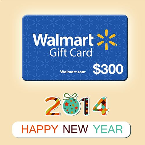 $300 in Walmart Gift Cards | Listia | Pinterest | Walmart