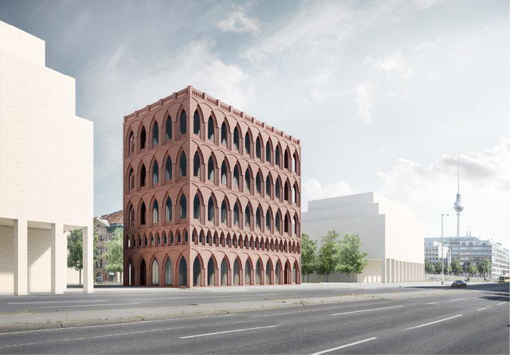1313 best images about ideas on pinterest le corbusier pier luigi nervi and villas. Black Bedroom Furniture Sets. Home Design Ideas