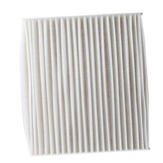 hyundai sonata 2004 cabin air filter
