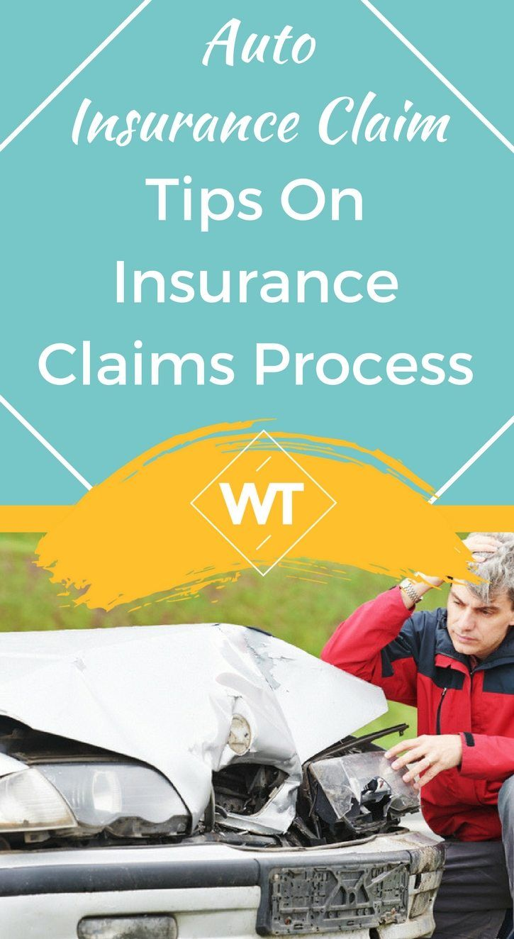 Auto Insurance Claim Tips On Claims Process In India Car