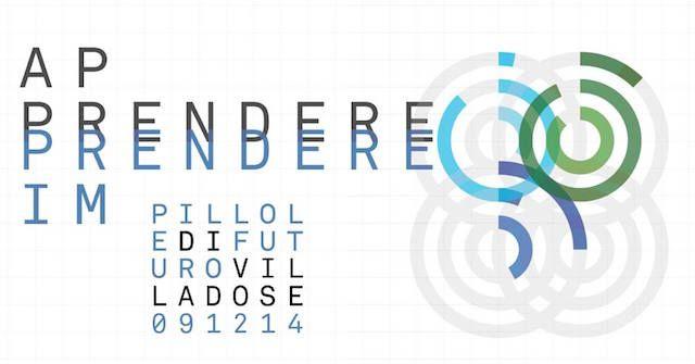 #Eventi Apprendere Imprendere, Pillole di Futuro arriva a Villadose Leggi il post su www.marketingarena.it/2014/12/04/apprendere-imprendere-pillole-di-futuro-arriva-a-villadose/
