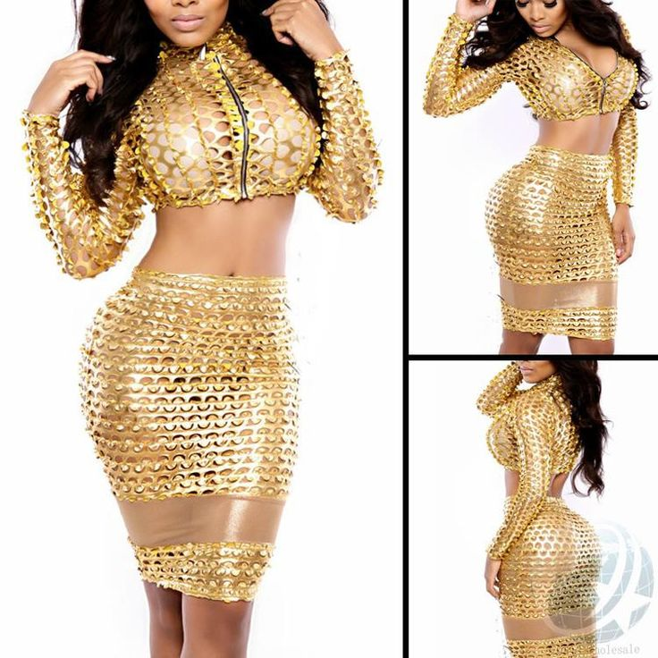 """see through bodycon night pencil two piece. """" 15% TODAY """" ENTER 15 OFF AT CHECKOUT"""