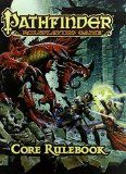 Pathfinder Roleplaying Game: Core Rulebook:rogue guide