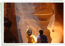 グランド・サークル アメリカ国立公園人気デスティネーション - JTB USA Looktour.net