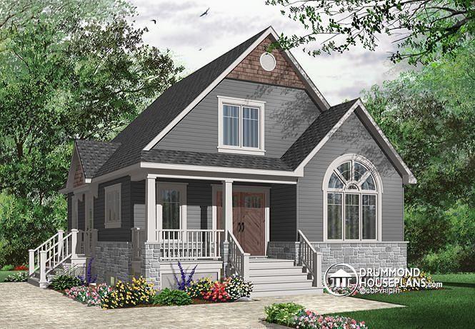 166 Best Images About Craftsman Northwest Home Designs