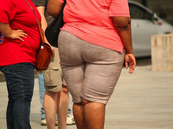 Un equipo científico ha hallado un método para transformar la grasa mala en buena para prevenir la obesidad.