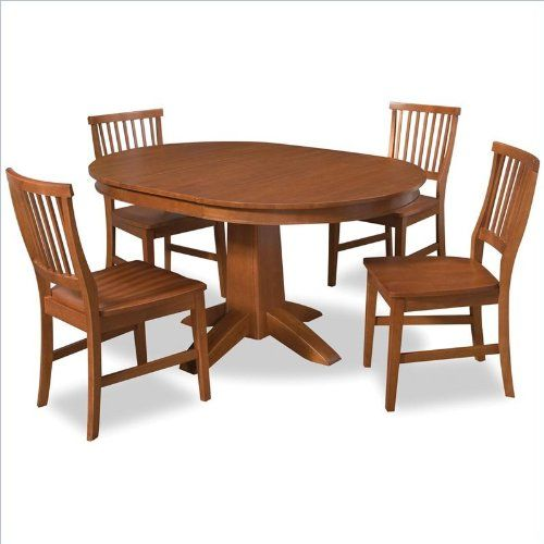 707 Best Images About Dining Room Furniture On Pinterest