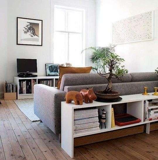 Oltre 25 fantastiche idee su piccolo divano su pinterest - Piccolo divano imbottito ...
