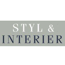 Styl & Interier