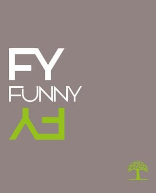 About office — Funny+Funny plus catalogo 2013