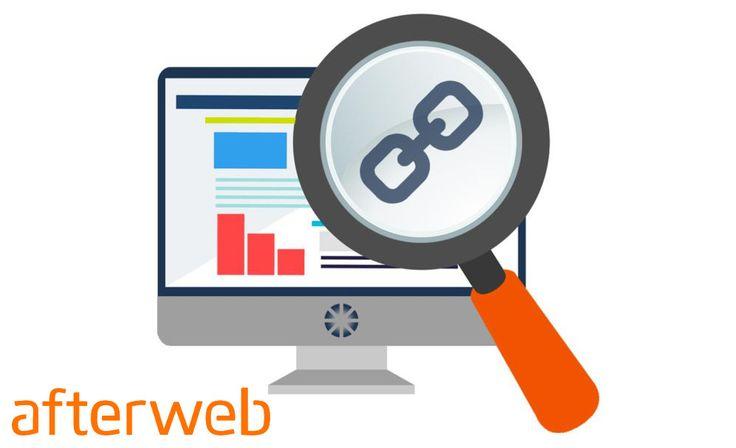 Sprawdźcie jak dobrze linkować: https://afterweb.pl/pozycjonowanie/linkuj-dobrze-wplyw-linkow-zwrotnych-i-wewnetrznych-na-ranking-strony-w-google/