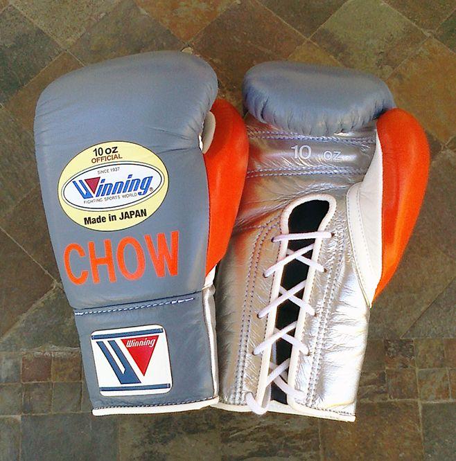 Image result for custom winning boxing gloves | boxing