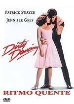 Compre agora DVD filme Dirty Dancing. http://www.pluhma.com/loja/videos.dvd