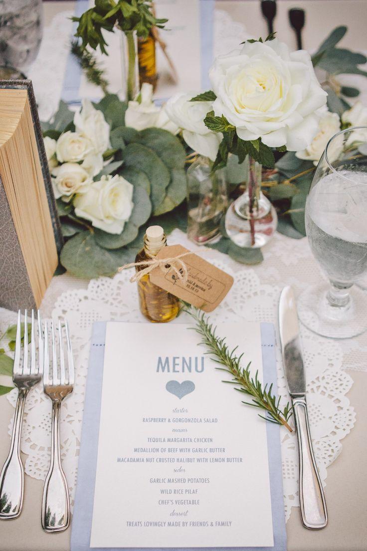 278 best Wedding favours images on Pinterest | Wedding ideas ...